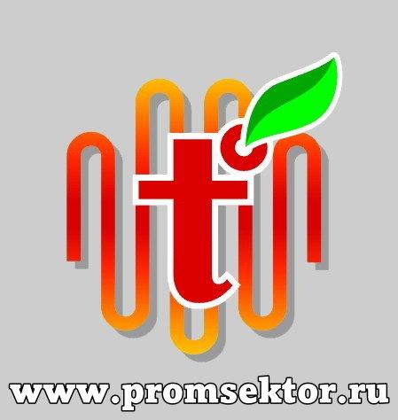 Промсектор, ООО