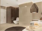 Сантехнические люки – верные помощники при обустройстве ванных комнат