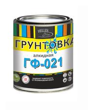 Эмаль ПФ-115 Helles Plus ГОСТ - foto 0