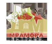 Дом Мрамора Белгород