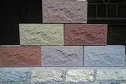 продам песок,  щебень и пр. стройматериалы - foto 0
