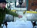 Краска для утепления стен, труб в Белгороде Актерм Норд - foto 0