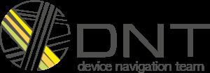 ООО «ДНТ-Прайм» (Группа компаний DNT)