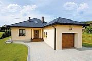 Строительство пристройки к дому, быстро и качественно! - foto 1