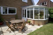 Строительство пристройки к дому, быстро и качественно! - foto 3