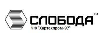 ЧФ Хартехпром-97