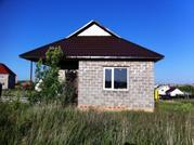 Новый домик в Таврово-7 - foto 0
