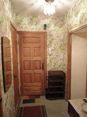 Сдается посуточно однокомнатная квартира в Белгороде - foto 0