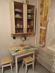 Сдается посуточно однокомнатная квартира в Белгороде - foto 1