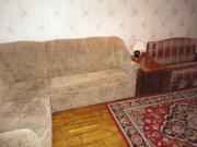 Сдается посуточно однокомнатная квартира в Белгороде — Белгород - foto 0