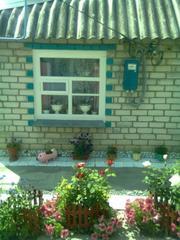 Продам или обменяю чудный домик в городской черте!  - foto 1