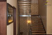 Лестницы от производителя - foto 0